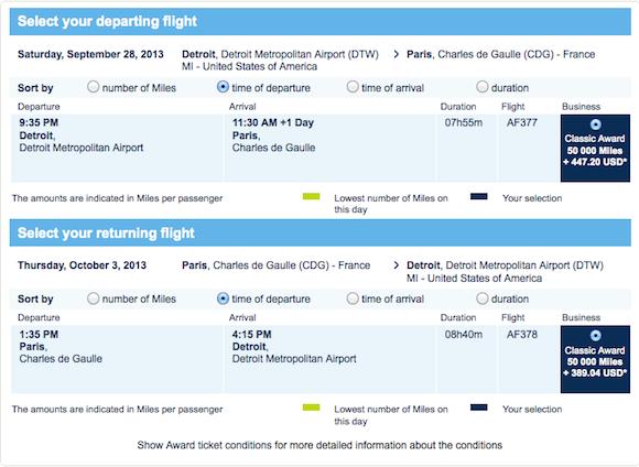 Статус про билет на самолет купить авиабилет москва санкт-петербург на 1 марта