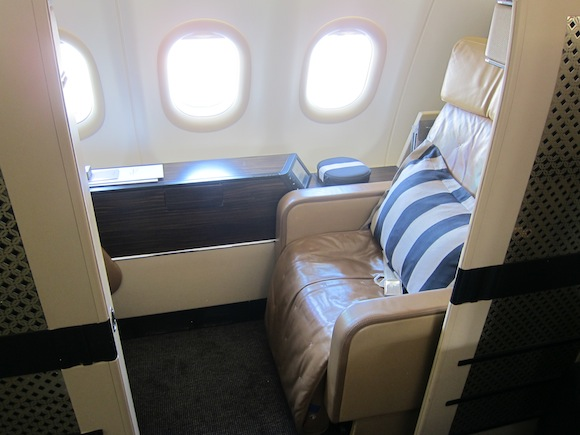 Etihad Airways Boeing 787 9 Routes And Cabins One Mile