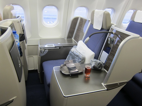 vienna to istanbul via tokyo brussels airlines business class new york to brussels one mile. Black Bedroom Furniture Sets. Home Design Ideas