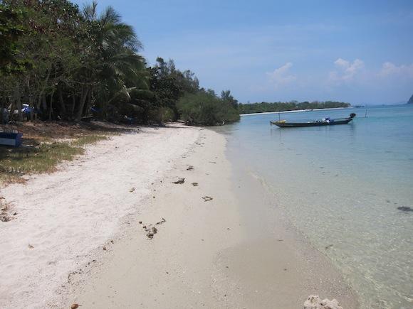 Conrad Koh Samui Resort65