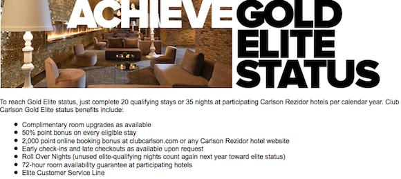 Club_Carlson_Gold_Status