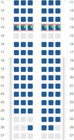 seats 2 meet utrecht route planner