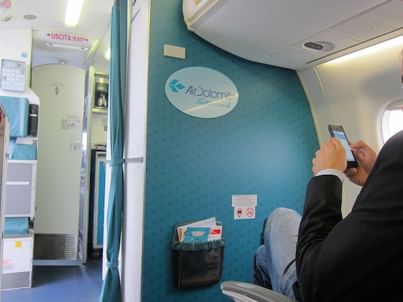 Air_Dolomiti_Business_Class01