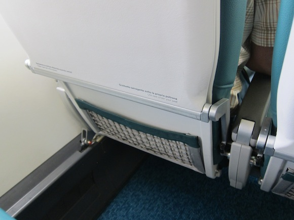 Air_Dolomiti_Business_Class02