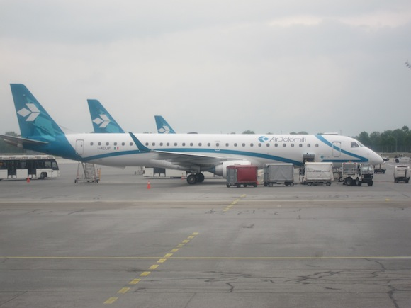 Air_Dolomiti_Business_Class03
