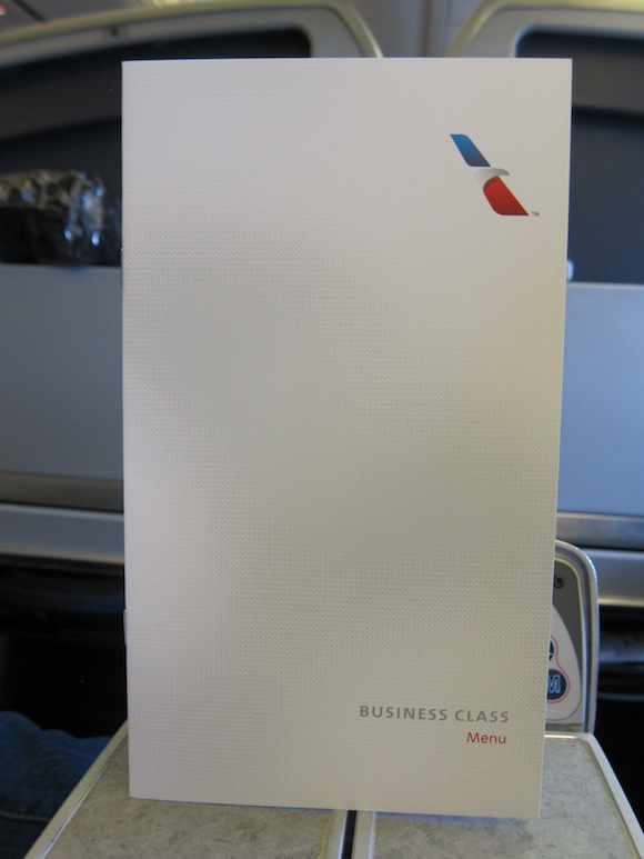 American_Business_Class_Helsinki_Chicago05