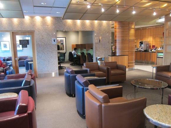 American_Flagship_Lounge03