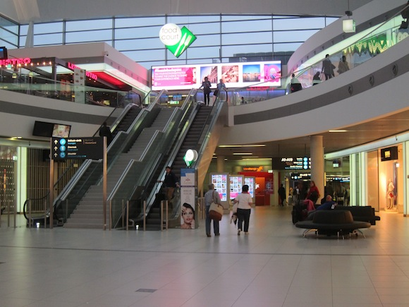 Budapest_Airport_Lounge06