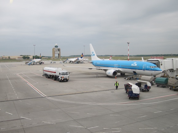 Budapest_Airport_Lounge07
