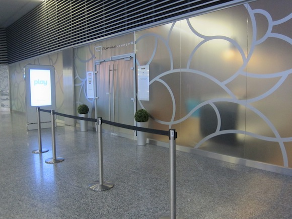 Budapest_Airport_Lounge09
