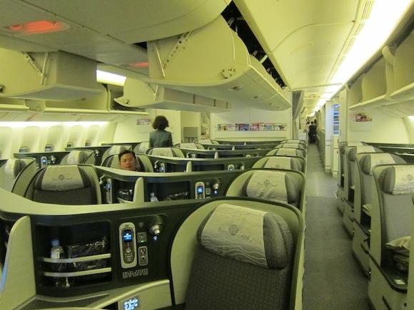 EVA_Air_Business_Class1