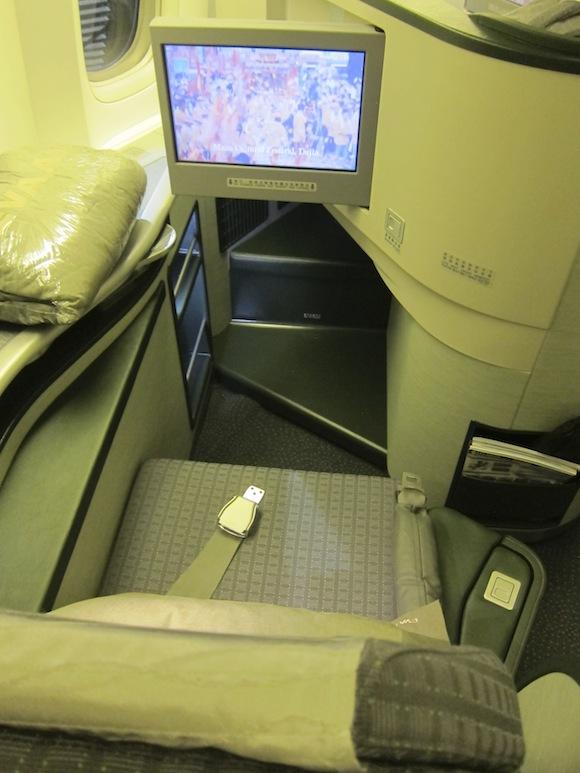 EVA_Air_Business_Class3