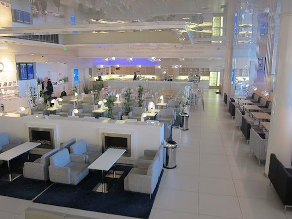 Finnair_Lounge_Helsinki09