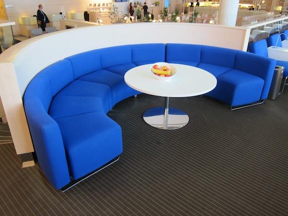 Finnair_Lounge_Helsinki11