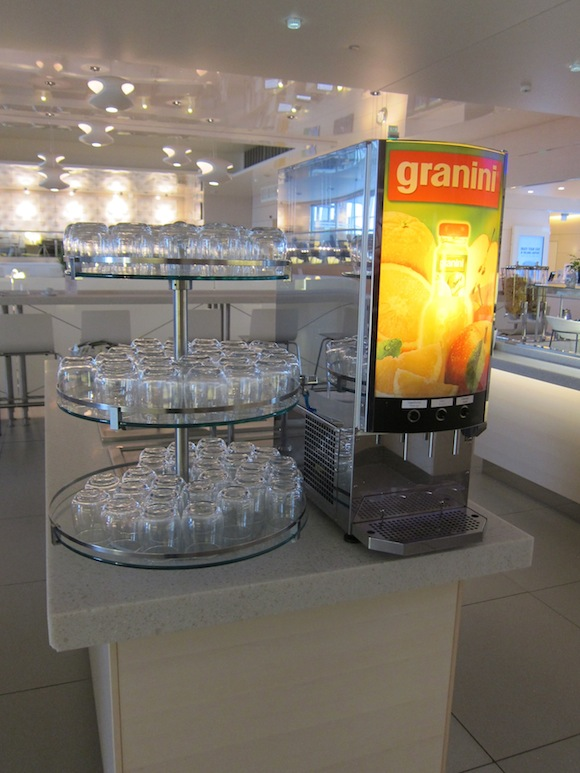Finnair_Lounge_Helsinki26