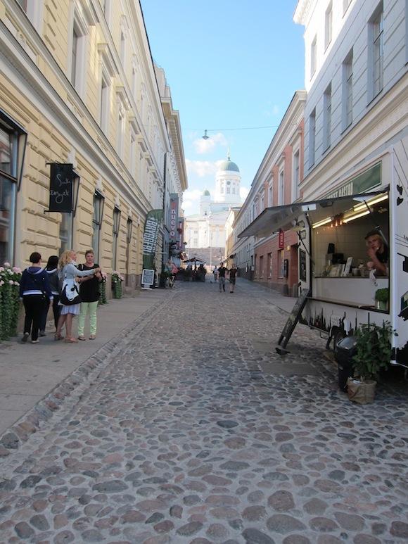 Helsinki07