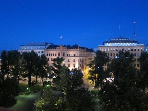 Helsinki27