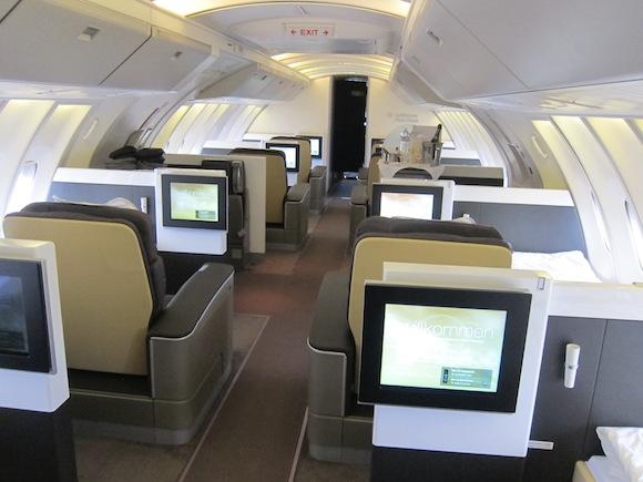 Lufthansa_7474001