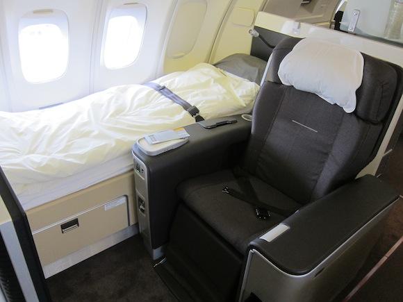 Lufthansa_7474002