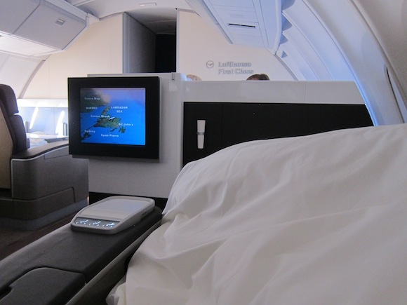 Lufthansa_7474003