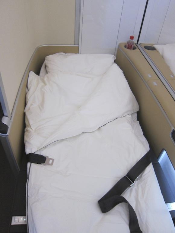 Lufthansa_A3303