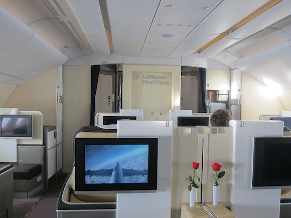 Lufthansa_A3801