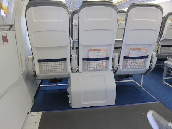 Lufthansa_Business_Class_Budapest_Munich02
