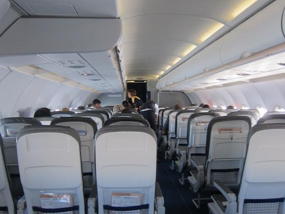 Lufthansa_Business_Class_Budapest_Munich05