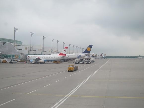 Lufthansa_Business_Class_Budapest_Munich13