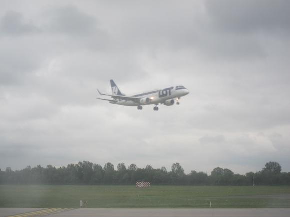 Lufthansa_Business_Class_Munich_Budapest07