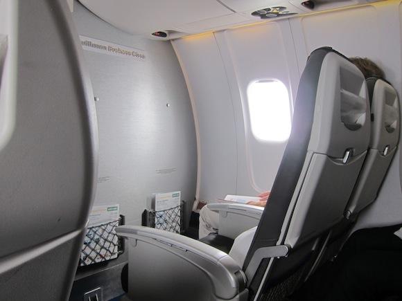 Lufthansa_Business_Class_Munich_Budapest11