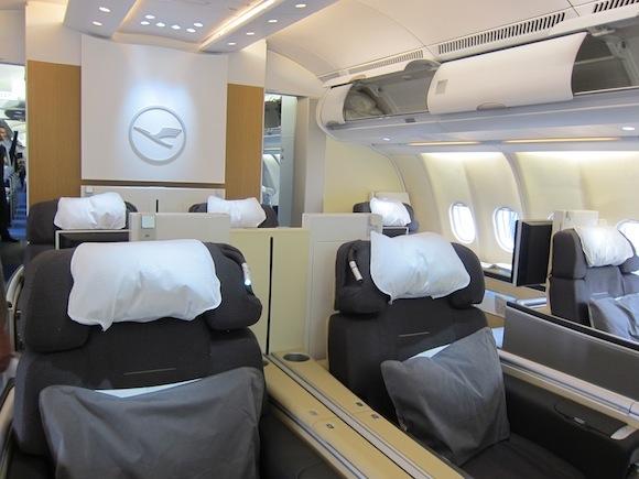 Lufthansa_First_Class_A33001