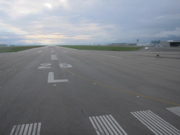 Lufthansa_First_Class_A33017