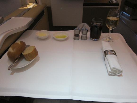 Lufthansa_First_Class_A33031