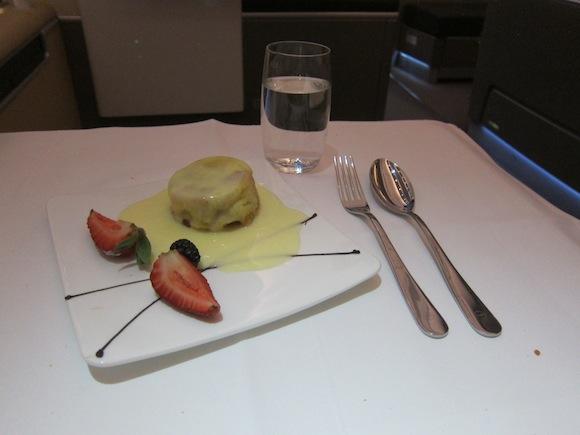 Lufthansa_First_Class_A33038