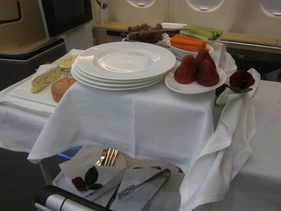 Lufthansa_First_Class_A33039