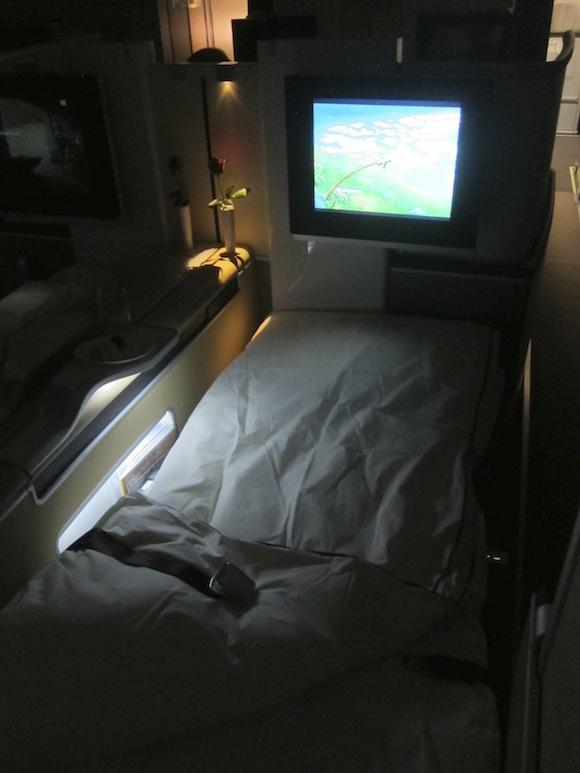 Lufthansa_First_Class_A33047