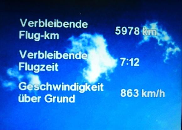 Lufthansa_First_Class_A33048