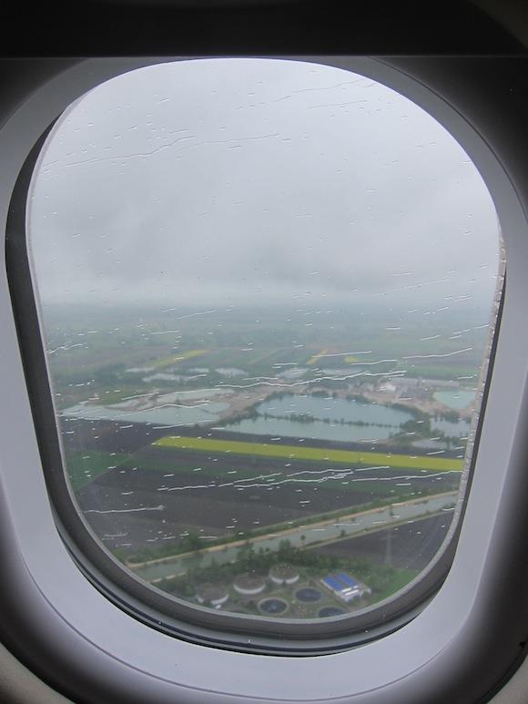 Lufthansa_First_Class_A33062