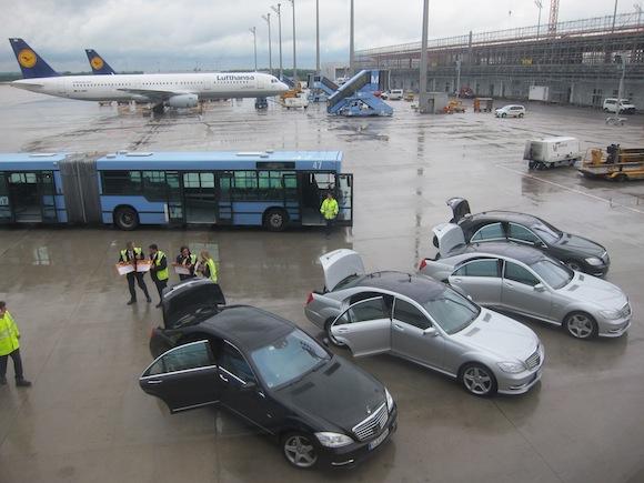 Lufthansa_First_Class_A33071