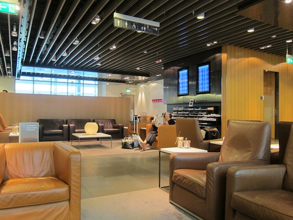 Lufthansa_First_Class_Lounge_Munich10