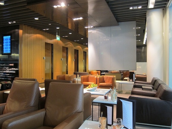 Lufthansa_First_Class_Lounge_Munich11