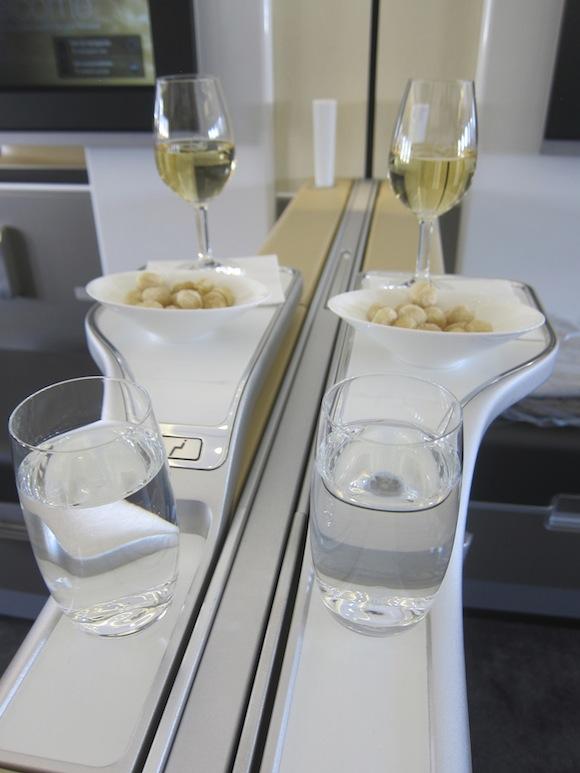 Lufthansa_First_Munich_LosAngeles44