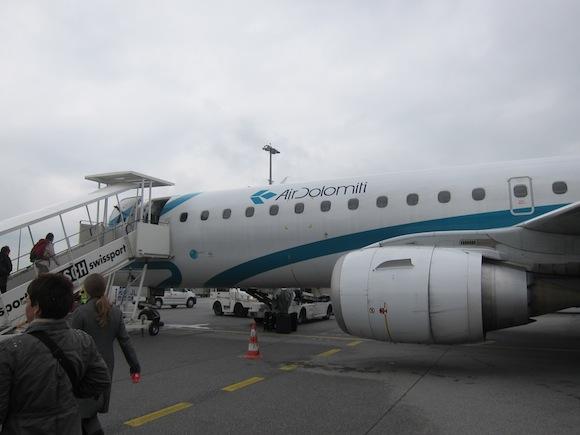 Munich_Lufthansa_Senator_Lounge12