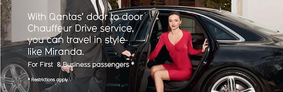 Qantas_Chauffeur