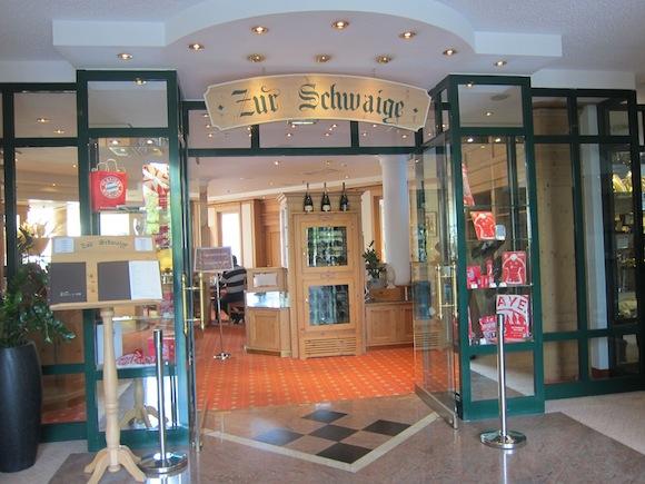 Sheraton_Munich_Airport30