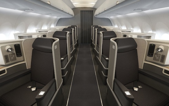A321_transcon_first_class_front_lg
