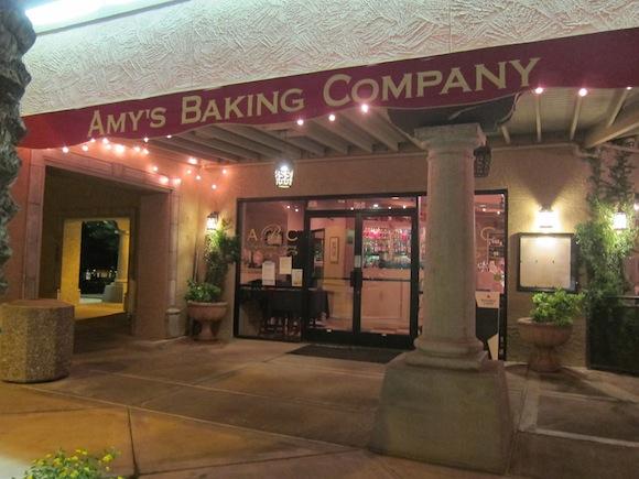 Amys Baking Company9