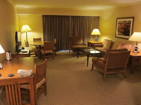 Arizona_Biltmore_Waldorf Astoria07