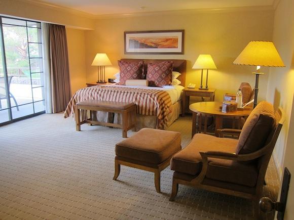Arizona_Biltmore_Waldorf Astoria14